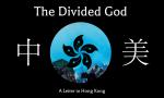c-o-chuang-o-deus-dividido-4.png
