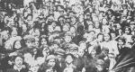 d-m-dave-marson-greves-de-criancas-em-1911-1.jpg