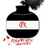 e-c-editorial-coletivo-da-afaq-uma-faq-anarquista-1.png
