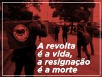 f-f-faccao-ficticia-a-revolta-e-a-vida-a-resignaca-2.png