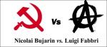 l-f-luigi-fabbri-anarquismo-e-comunismo-cientifico-1.jpg