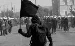 p-z-paul-z-simons-el-errante-apenas-negro-2.jpg